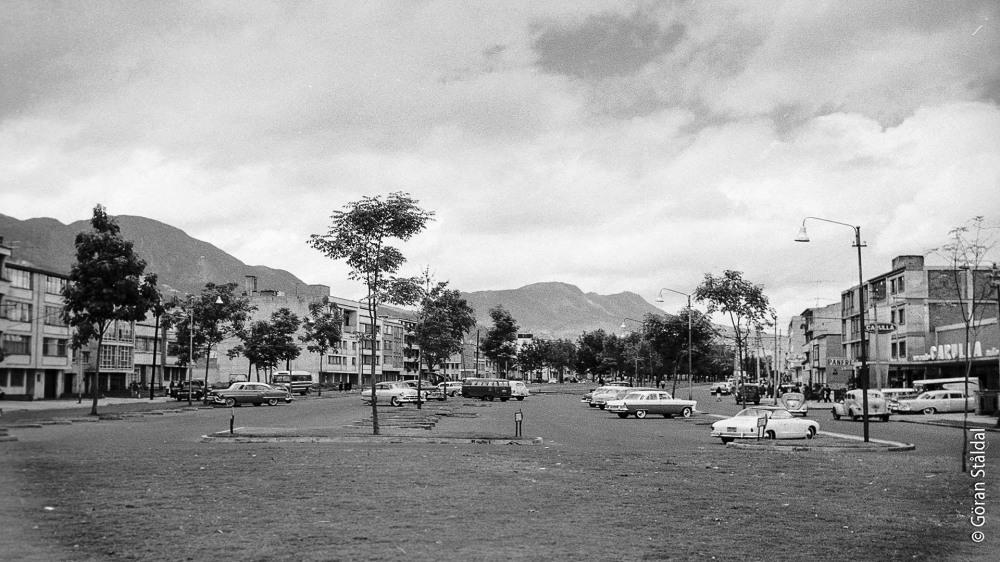 Park-way-1950