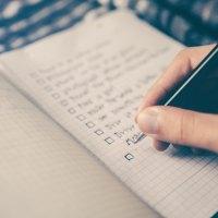 El Bullet Journal: un sistema de organización personalizado