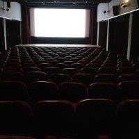 Colaboración en el cine: Christopher Nolan y Hans Zimmer