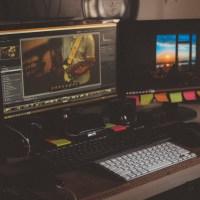 3 etapas clave para la producción creativa