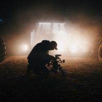 La historia del videoclip