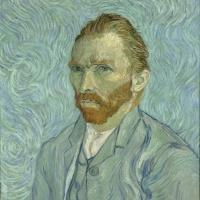 """La música de """"Loving Vincent"""""""