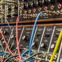 Wendy Carlos y la revolución de la música electrónica