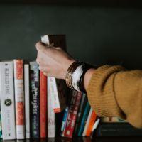 5 canales de YouTube para aprender de libros