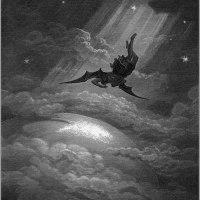 Gustave Doré: ilustrando el Romanticismo