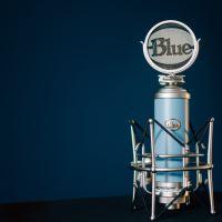 ¿Por qué el jazz es azul?