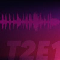 Alterciclo Podcast - T2E10: Manifestación, lucha, y cultura