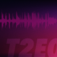 Alterciclo Podcast - T2E4: Proyectar un inicio