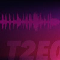 Alterciclo Podcast - T2E8: Acercamiento, empatía, y encuentro