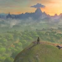 Lo que quiero para el futuro de los videojuegos