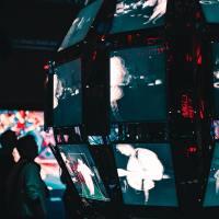 Museología y tecnología en América Latina